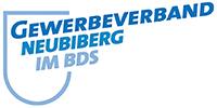 Gewerbeverband Neubiberg Logo